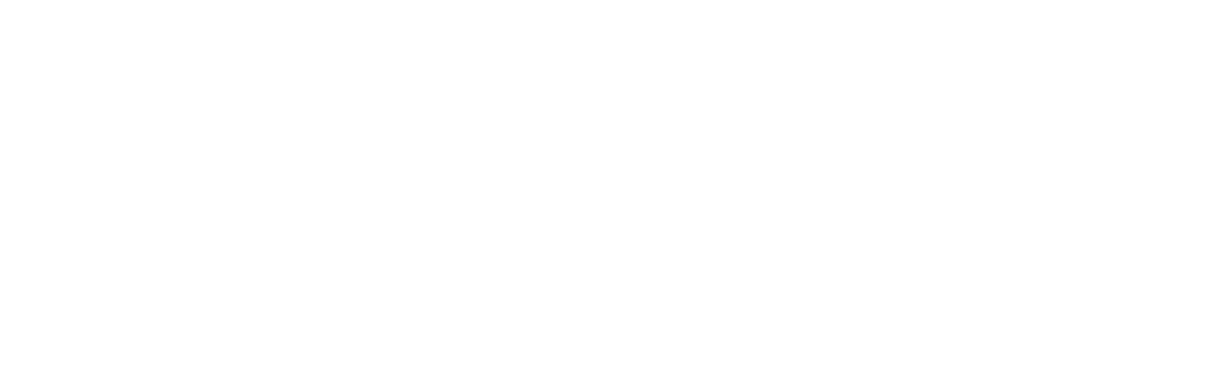 Empower Japan! Empower agriculture! 日本の農業を救え! by Ragri